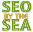 SEO by the Sea