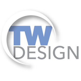 Toolbox Web Design