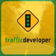 Trafficdeveloper