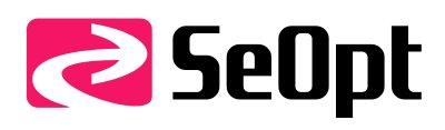 Seopt.com Internet Marketing