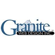 Granite Web Design
