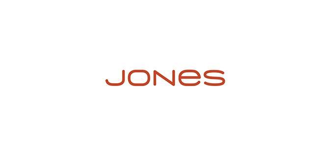 Jones Public Relations