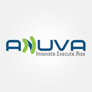 anuvatech.com