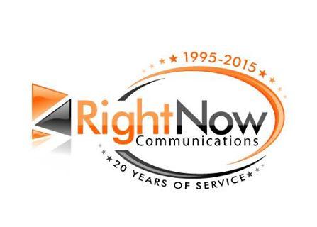 RightNow Communications