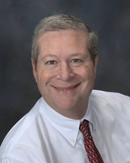 Doug Williams and Associates