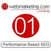 01 Web Marketing