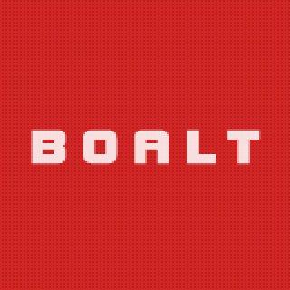 BOALT
