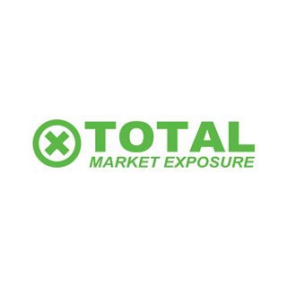 Total Market Exposure