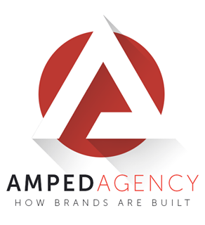 Amped Agency