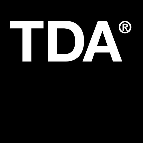 TDA Boulder