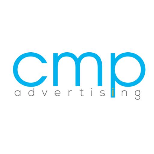 Creative Marketing Partners