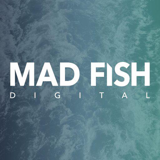 Mad Fish Digital