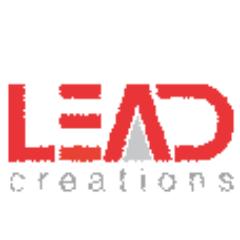 LeadCreations.com