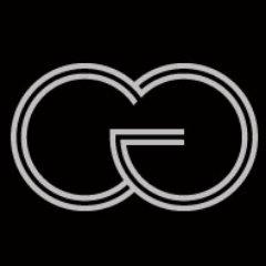 Criterion Global