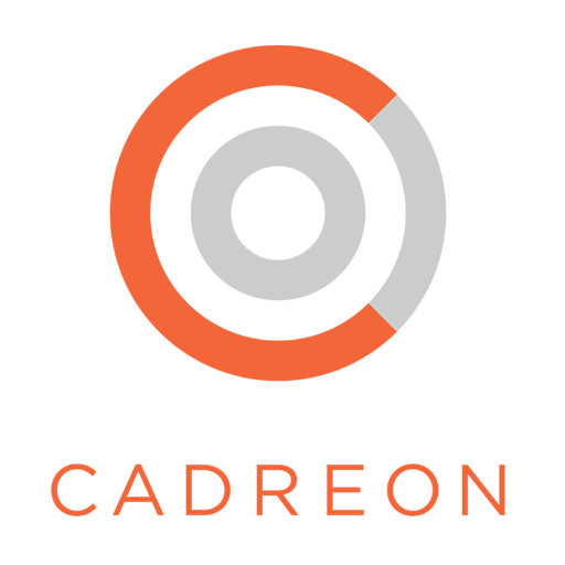 Cadreon