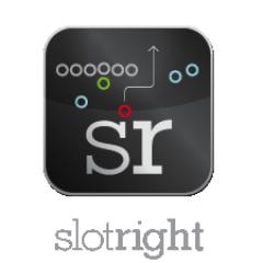 Slot Right Marketing
