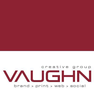 Vaughn Creative Group