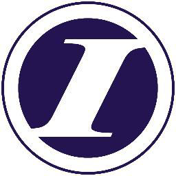 IOMEDIA, Inc