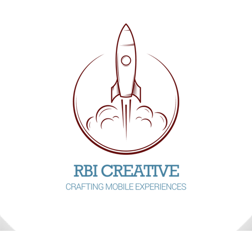 RBi Creative