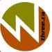 wThree.ca Group of Companies