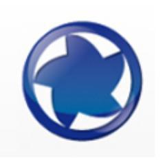 Protea Digital
