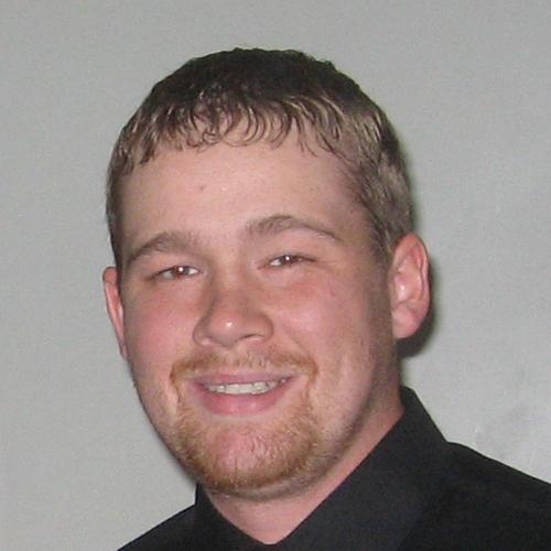 James Blews Consulting LLC