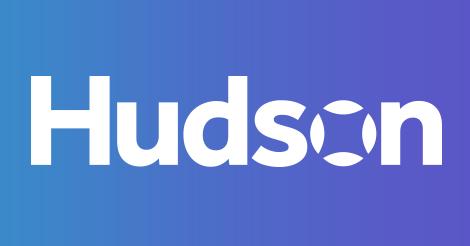 Hudson Integrated