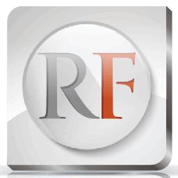 ReneeFarias.com