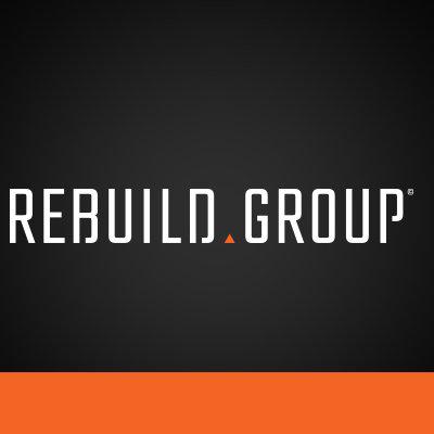 Rebuild Group