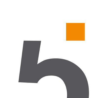 Five Creative Group