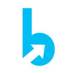 BankBound