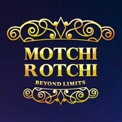 MotchiRotchi