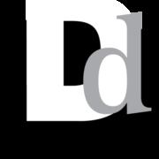 Deal Design Group
