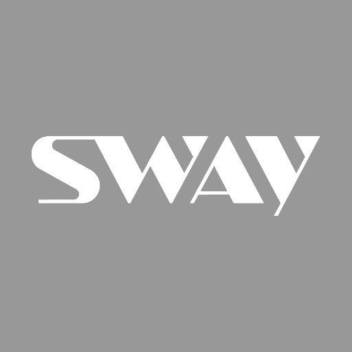 Sway Advertising