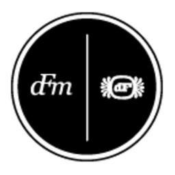 The dFm