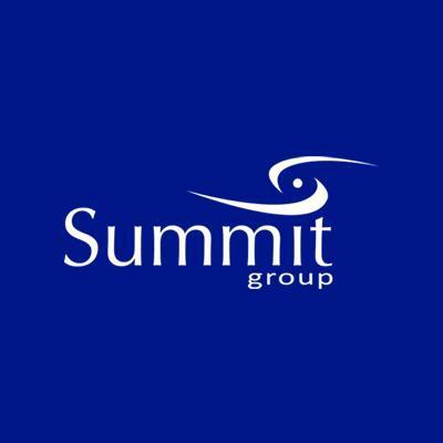 Summit Marketing Solutions