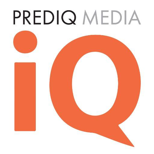 Prediq Media
