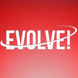 Evolve! Inc