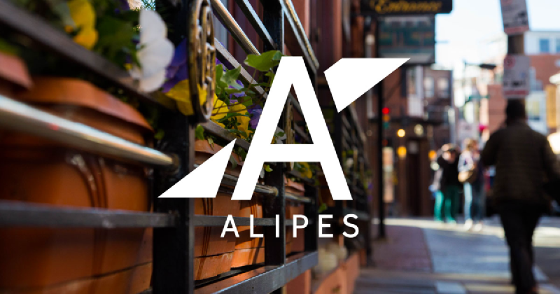 Alipes