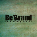 BeBrand Advertising Agency