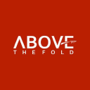 Above the Fold Agency