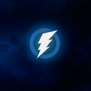 Silicon Storm