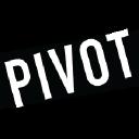 Pivot Creative Communications Inc