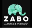 Zabo Digital