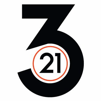 Three21