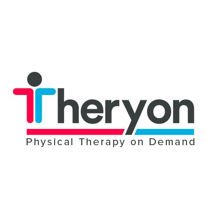 Theryon - Physical Therapy on Demand