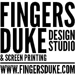 Fingers Duke