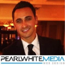 Pearl White Media