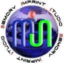 Memory Imprint Studio
