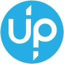Up Graphic Design